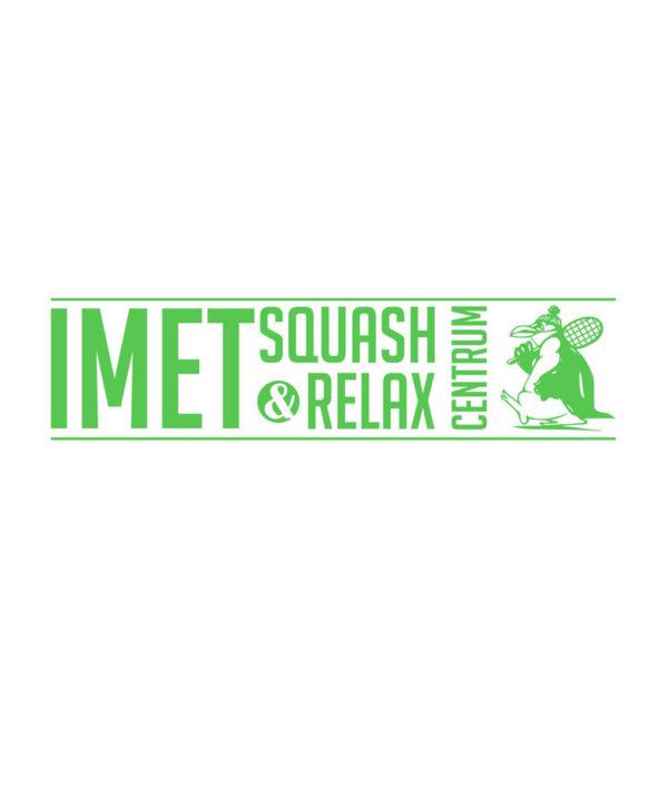 Squashcentrum IMET