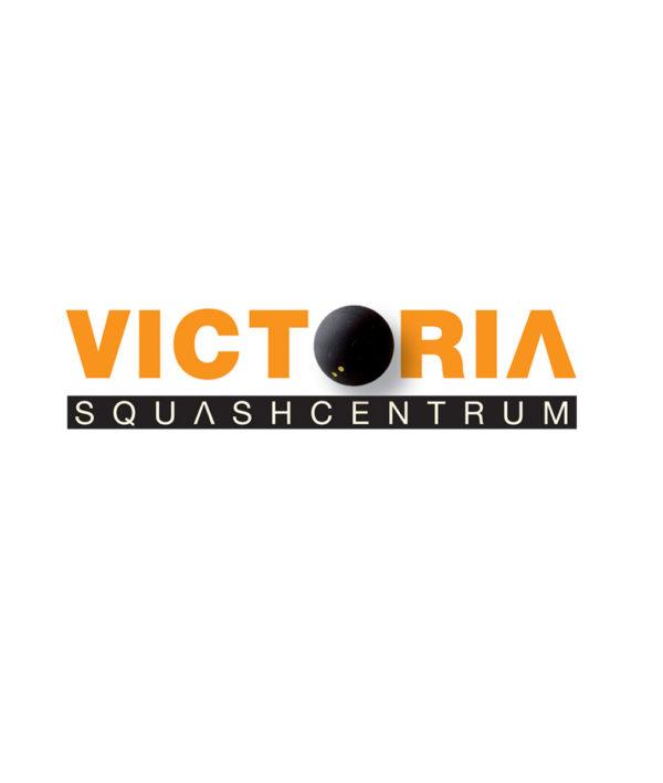 VICTORIA – Žilina